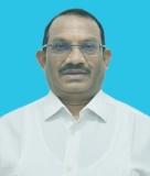 Arun Dongre