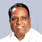 Bhausaheb Rajaram Wackchaure