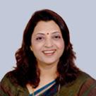 Manisha Shamsundar Kayande