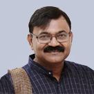 Pratap Sakhahari Bhosale