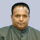 Rajendra Rajabali Singh