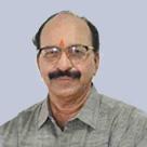 Ravindra Gajanan Mirlekar