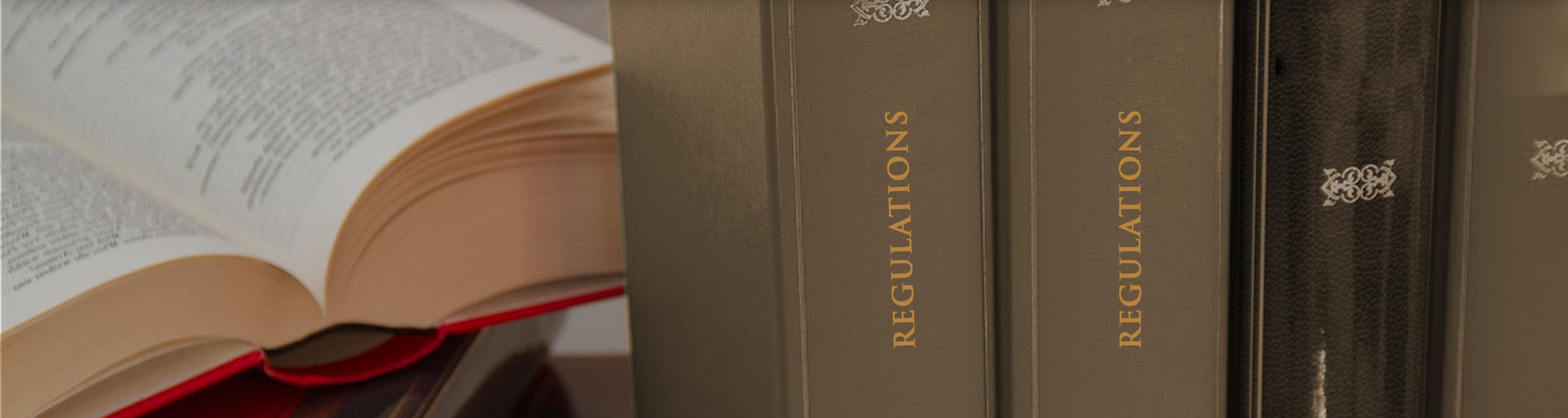 Sansthan Regulations