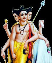 Shri Guru Purnima